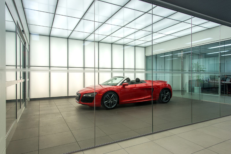 audi dealership houston tx usa. Cars Review. Best American Auto & Cars Review